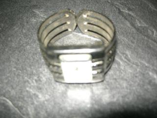Damen Armbanduhr Guess Bild
