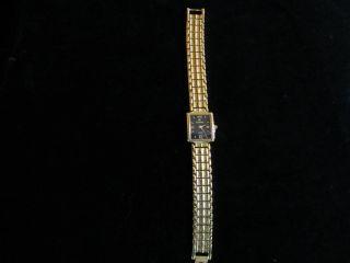 Armbanduhr Laurine Bild