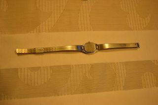 Armbanduhr Lorus Quarz Bild