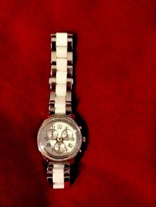 Jette Joop Damen Uhr Bild