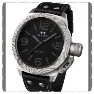 Tw Steel Uhr Herrenuhr Markenuhr Uhr Armbanduhr Twa - 201 Bild