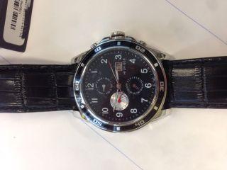 Tommy Hilfiger Uhr Modell 1790740 Bild