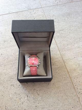 Chronotech Damen Uhr - Top Wneu Bild