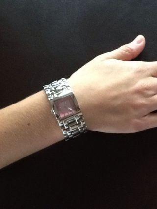 Armbanduhr Jacques Lemans Bild