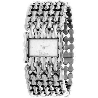 Damen Uhr Roberto Cavalli R7253124015 Bild