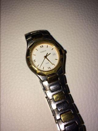 Наручные часы Тиссо Оригиналы Выгодные цены