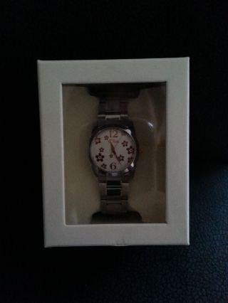 S.  Oliver Damen Uhr Und Originalverpackt Bild