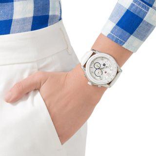 Tommy Hilfiger Damen - Armbanduhr Sport Luxury Analog Quarz 1781052 Bild