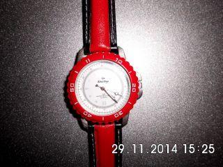 Dunlop,  Quarz,  Armbanduhr,  Damen U.  Herren, Bild