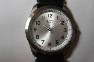 Auriol - Quarz - Uhr Bild