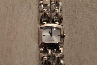 Joop Uhr Damenuhr Armbanduhr Bild