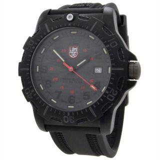 Luminox Navy Seal 8800 Jubiläum Serie Tauchen Armbanduhr 8802 Bild