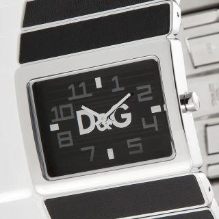 Dolce & Gabbana - Uhren,  Pasion De Ibiza Dw0084,  D&g Unisex Bild