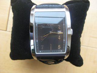 Joop Herrenuhr Armbanduhr: Jp100741f02 Bild