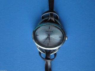 Damen Armbanduhr Julius Leder Band D59 Bild
