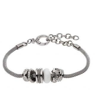 Skagen Denmark Armband Bild