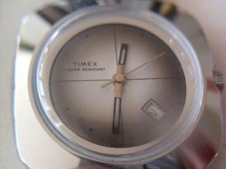 Timex Bild