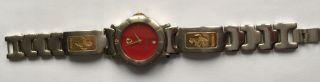 Uhr Ferrari Bild