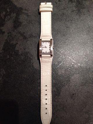 Armbanduhr S.  Oliver Bild