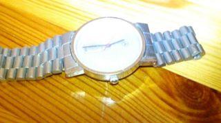 Mercedes Slk Armbanduhr Bild