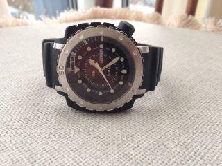 Diesel Armbanduhr Dz1167 Bild