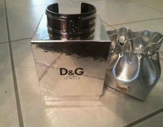 Dolce & Gabbana Bild