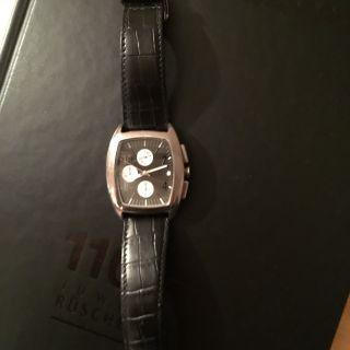 Dolce Gabbana Uhr Bild