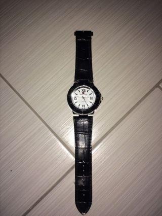 Tommy Hilfiger Armbanduhr Quartz