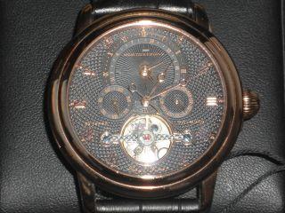 Newton Amp Sons Uhren