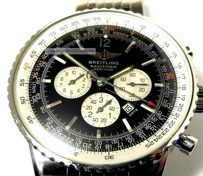 группу пряных breitling watch navitimer price Классика существует только