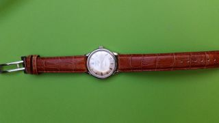 Longines Conquest Automatik - Uhr L16114 Nr.  : 29606868 Bild