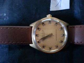 3 Alte Kienzle Automatik Uhren Bild