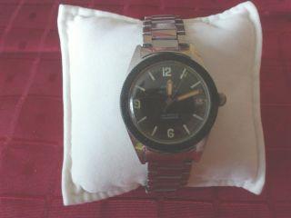 Automatic - Herren - Armbanduhr Von Anker Bild