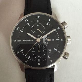 Sinn 956 Amg Valjoux 7750 Armbanduhr Bild