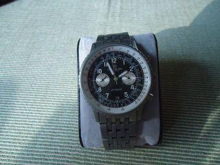 Constantin Weisz Herren - Armbanduhr,  Titan,  Automatik, Bild
