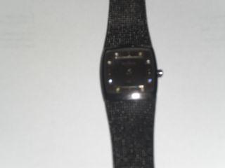 Skagen Armband Uhr Damen Bild
