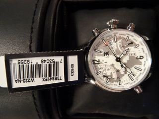 Herren - Uhr Timex Tx 500 Series Bild