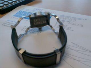 Bmw Z - Watch Ventura Limited Bild