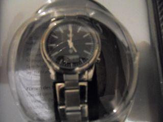 Funkarmbanduhr Von Sempre,  Armbanduhr,  Metallarmbanduhr,  Uhr,  Funkuhr Bild