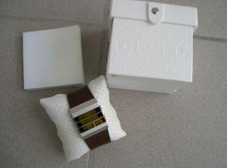 Orginale Diesel Herren Armbanduhr Dz 7071 Bild