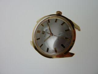 Tissot Seastar Automatic Herrenarmbanduhr Armbanduhr Bild