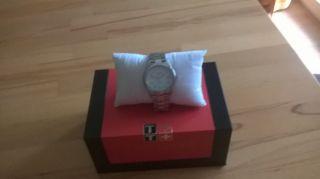 Tissot Herren Armbanduhr Pr50 Bild