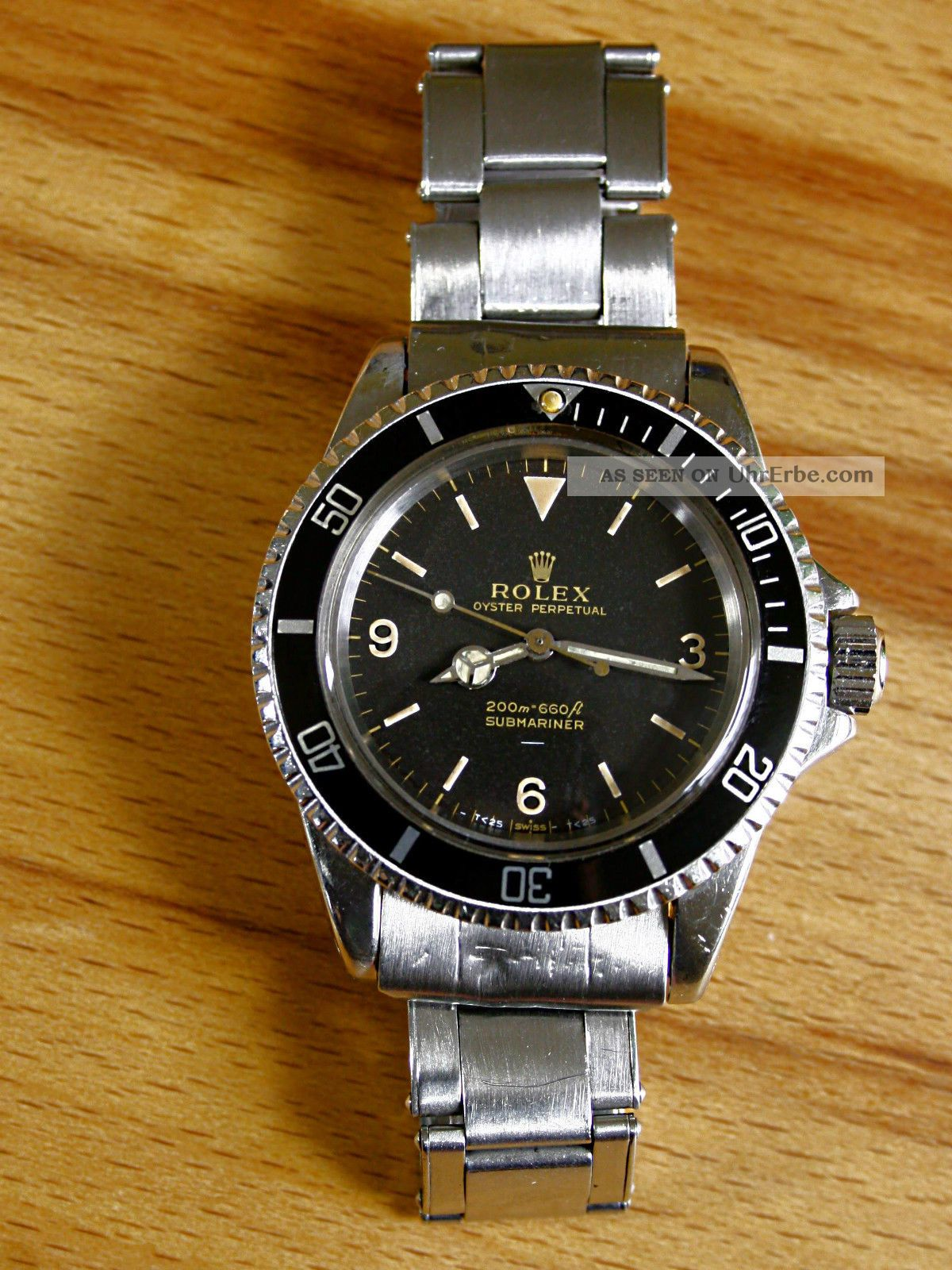 rolex damen submariner. Black Bedroom Furniture Sets. Home Design Ideas