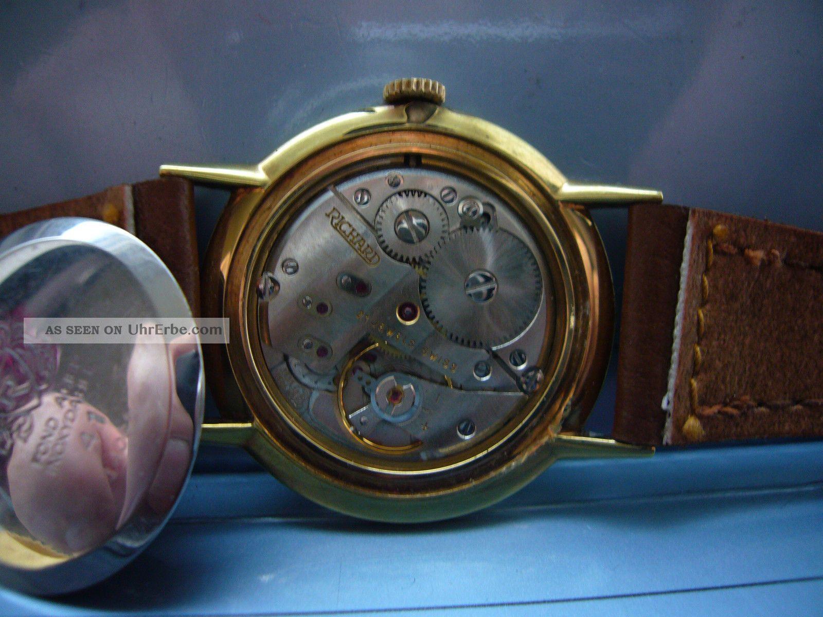 ... Digital /scheiben Herren Armband Uhr, Puw - 1560 Armbanduhren Bild turnierdirektor stich holt federer zu den bet-at-home open nach  7