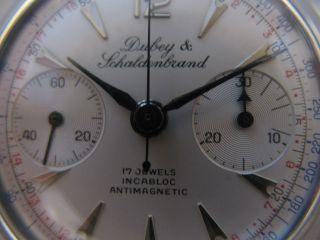 Dubey & Schaldenbrand Bild