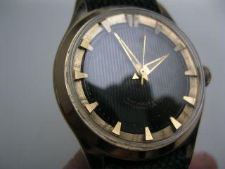 Herren Armbanduhr Foresta (läuft Genau) Bild