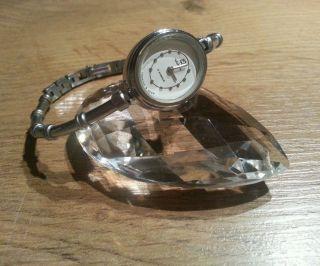 Armbanduhr Damen,  Vintage,  Mechanisch Bild