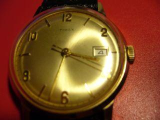 Timex - Herrenuhr Bild