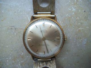 Herren Armbanduhr Kasper Bild
