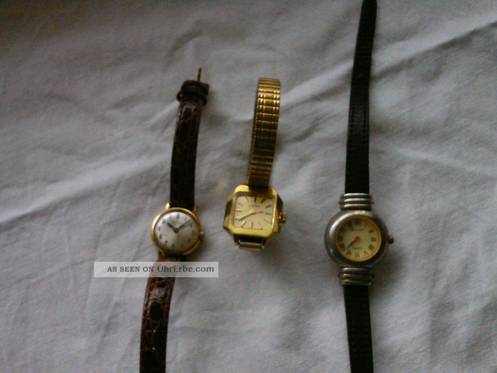 Damen 3 3 UhrenJunghansGreinerPallas 3 Damen Damen Armband Armband UhrenJunghansGreinerPallas UhrenJunghansGreinerPallas 3 Armband Armband Damen OPZlukXiTw